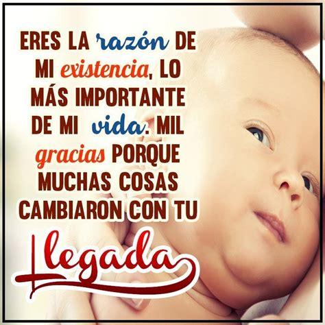 Imagenes De Amor Para Mi Bebe | lindas frases para mi hija bebe mas hermosa del mundo