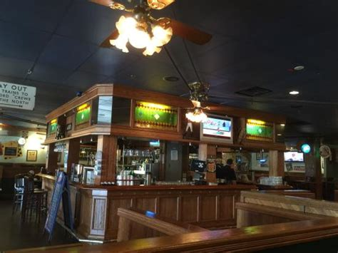 Hill Top Bar by Photo4 Jpg Picture Of Hilltop Grill Beverage Company