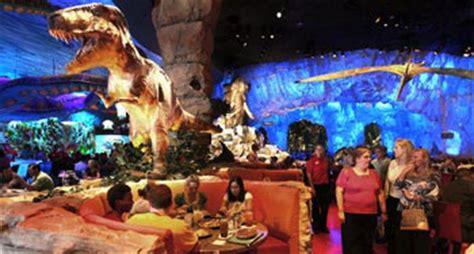 Hotels In Winter Garden Florida - restaurants in orlando florida dining in orlando florida