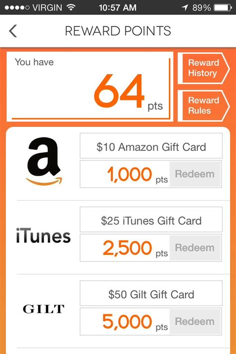 Weigel S Gift Card - i know this isn t a tip but i really want to atleast get the amazon or itunes gift