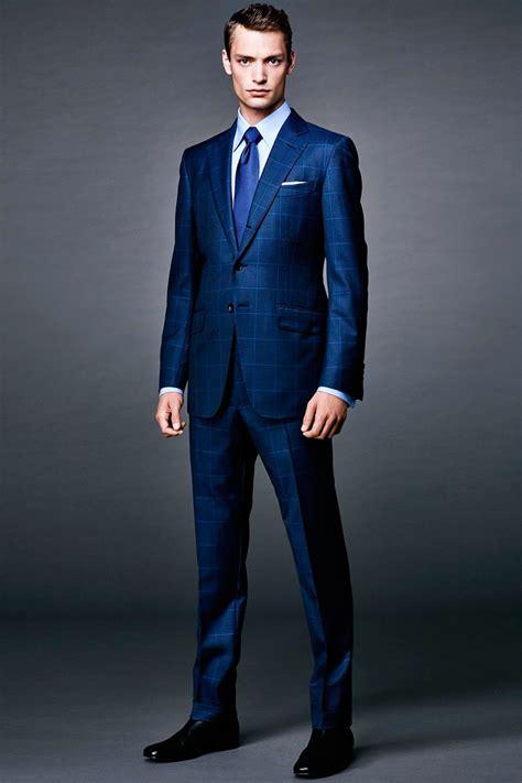 Jas Tom Ford Tom Ford X Bond