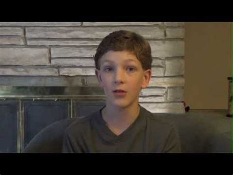 young little 14 preeteen boys marcel s studentsfirst petition video short young gay