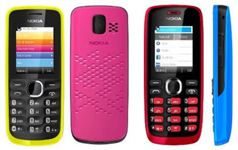 nokia 110 mobile new themes chaurasia gsm tech support training centre nokia 110