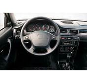 Honda Civic On Car Magazine Reviews Ratings News