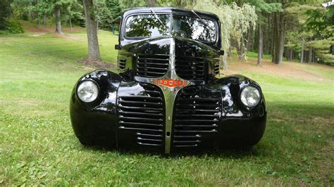 Chrysler Gmc by 1946 Dodge Chrysler Chevy Ford Gmc Other Packard