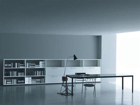 porro librerie libreria componibile system by porro design piero lissoni