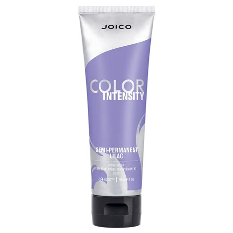 joico color balance purple shoo ulta beauty joico purple hair color reviews best hair color 2017