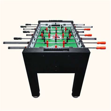 warrior foosball table review warrior professional foosball table ref s foosball table
