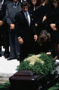29 best images about jackie funeral burial on