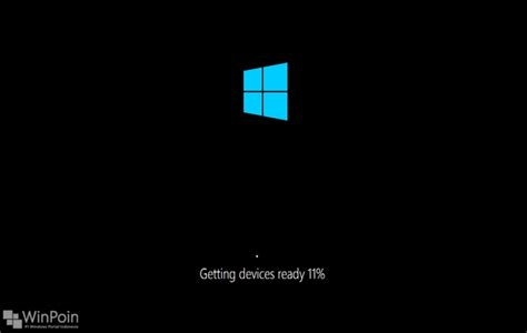install windows 10 using bootc windows 10 install windows 10 preview dual boot dengan