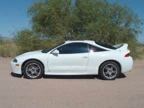 95 Mitsubishi Eclipse Gsx 3dtuning Of Mitsubishi Eclipse Gsx Coupe 1995 3dtuning