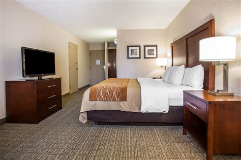 comfort inn westport st louis comfort inn st louis westport in st louis hotel rates