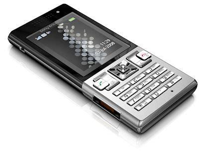Hp Sony W150i aplikasi hp sony ericsson w150i chasetopp