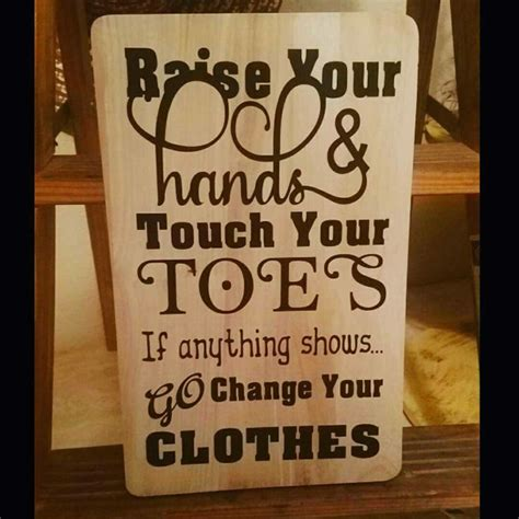 How To Change Up Your Wardrobe by 17 Best Images About Crafty On