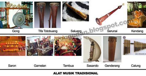 alat untuk membuat film pendek alat musik tradisional blog e wong edan