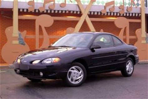 how to sell used cars 2002 ford zx2 find used 2002 ford escort zx2 in 103 lowe ave waynesville missouri united states