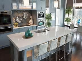 100 cheap granite countertops installed how much