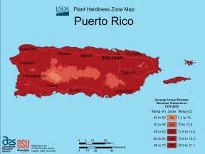 Puerto Rico Map Images by Puerto Rico Rivers Map Viewing Gallery