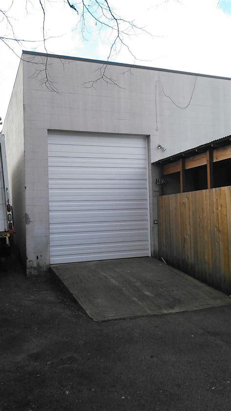 Overhead Door Company Of Portland Bob Aalund Image Proview Overhead Door Company Of Portland