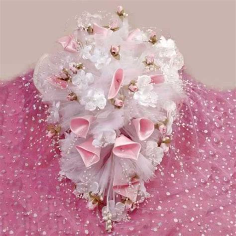 Decorate Wedding Car With Pink Flowers by Wedding Car Flowers Decoration