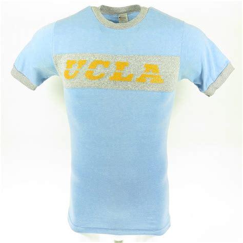 vintage 80s new york giants t shirt mens m nfl football