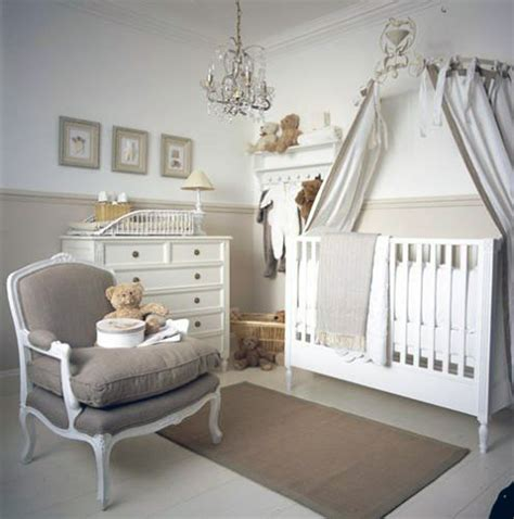 baby nursery modern home plans with cost to build modern decoration baby nursery room decorating ideas chandelier