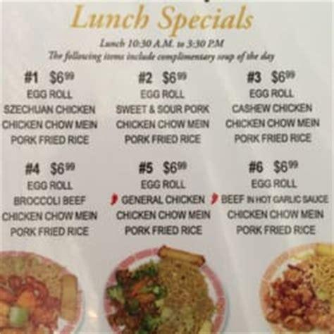 33 Kitchen Grove Menu by Golden Elk Grove Ca Reviews Photos