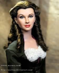 scarlett ohara hairstyle 43 best scarlett o hara images on pinterest scarlett o