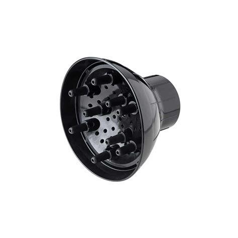 Hair Dryer Diffuser Nz parlux 385 powerlight hair dryer diffuser the lounge