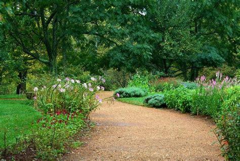 viali giardini vialetti giardino crea giardino creare vialetti per il