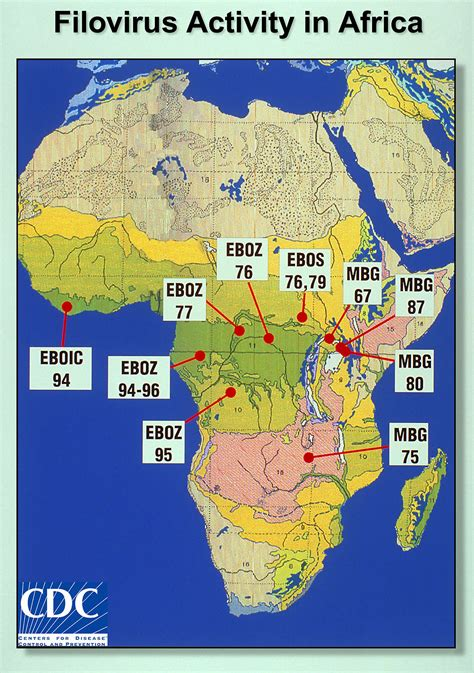 africa map activity africa map free stock photo illustrated map of