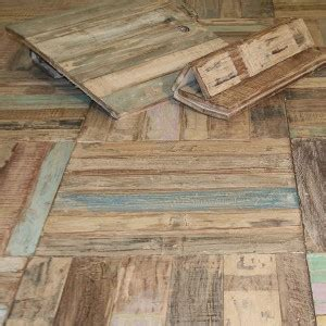 this is what i want the tile wood combo in the entryway recycled reclaimed teak floor tiles this is what i want