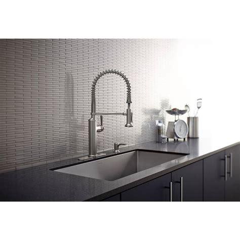 spiral kitchen faucet spiral kitchen faucet 28 images spiral pulldown
