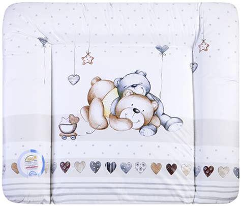 Rotho Style Bath Tub Sterntaler Emmy z 246 llner softy changing mat cuddly 75 x 85 cm