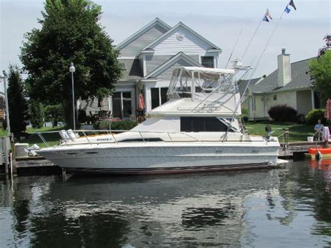 sea ray boats for sale in michigan sea ray 34 boats for sale in michigan