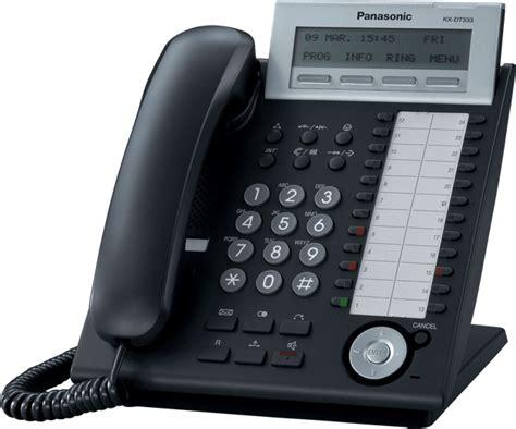 telefoni per ufficio telefono per ufficio panasonic pronto roma