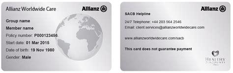 saudi allianz clients   vitality vitality
