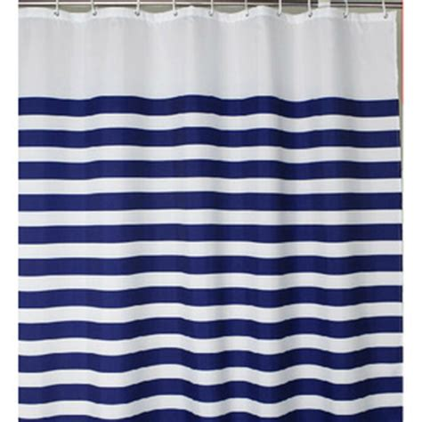 lacoste bath shower curtain cheap unique shower curtains cute shower curtains online