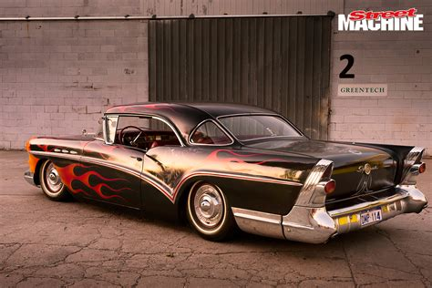 57 buick special reader s car of the week