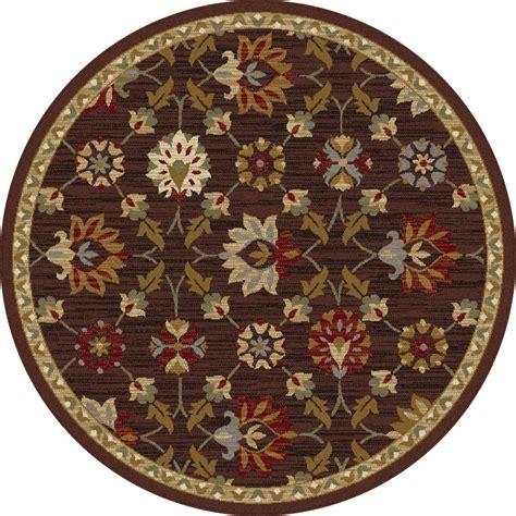rugs usa international shipping tayse area rugs elegance rugs 5458 brown elegance rugs by tayse tayse area rugs free