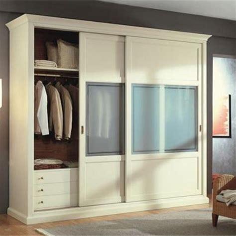 Capital Wardrobes Closets Sliding Doors Free Standing Free Standing Closets With Doors