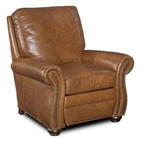bradington young power reclining sofa bradington young chairs that recline c5503 pr castiel