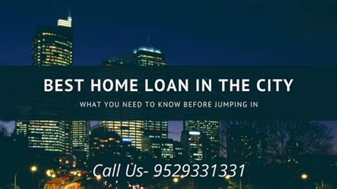 best banks for home loans top 8 home loan banks in india compare interest rates