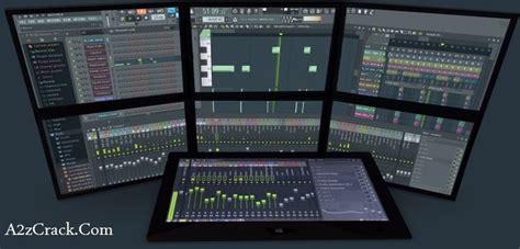 fl studio full version windows 7 fruity loops torrent free full version download a2zcrack