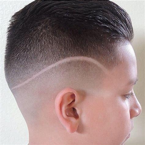 mens basin haircut shaved nape 1000 ideas about undercut pompadour on pinterest bald