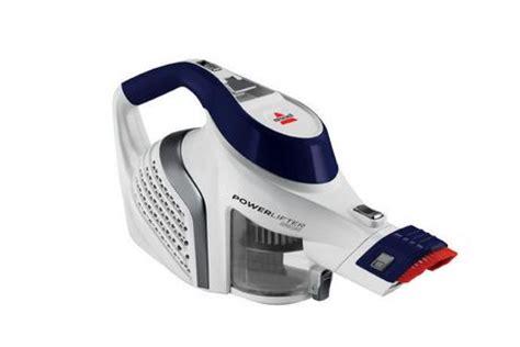 bissell powerlifter light bissell powerlifter light multi surface vacuum