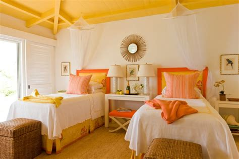 best colour combination for bedroom the best colour combination for ur bedroom to apply decohoms