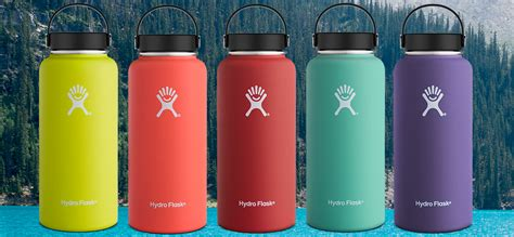 hydroflask colors thomasville kitchen islands bright bedrosians in kitchen