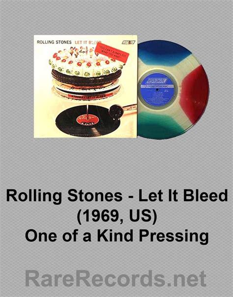 let it bleed a 1208 best the rolling stones images on the rolling stones rock posters