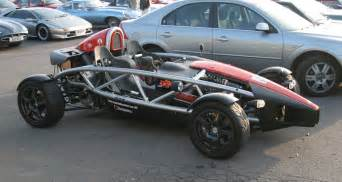 Kit Cars Since We Re Talking Kit Cars Grassroots Motorsports